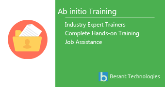 Ab Initio Training in Chennai