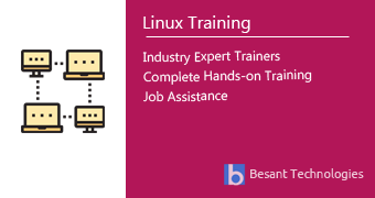 Linux Training in Chennai