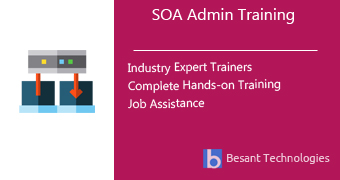 SOA Admin Training in Chennai